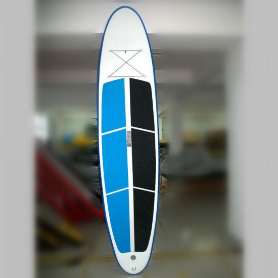 Hot-Sale High Performance Inflatable Stand up Paddle Board Isup