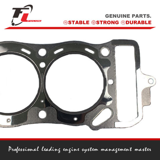 11115-35022 Head Gasket Engine 22r for Toyota Full Gasket 04111-35342