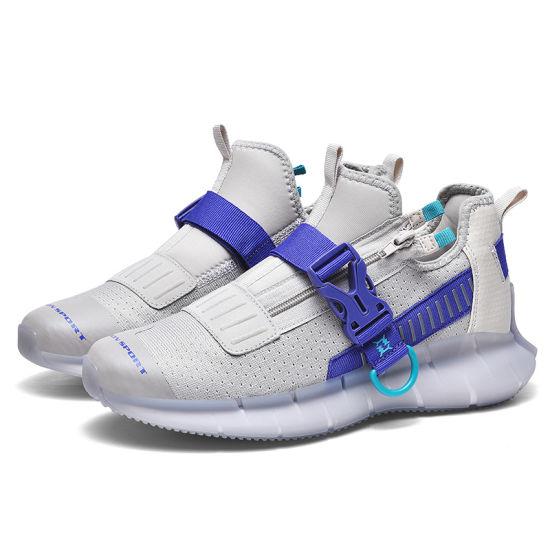 2020 Sports Shoes Wholesale Designer