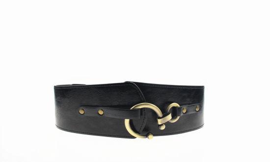 Garment Elastic Waist Belt Top Quality