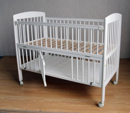 Global Baby Solid Wood Furniture Market 2020 – Top Manufacturers, Latest Trends, Future Prospects and Forecast 2025 – re:Jerusalem