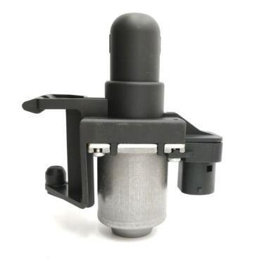 HVAC Heater Control Valve for BMW 95-99 318ti 96-02 Z3 64118375443