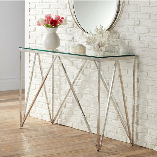 Modern Design Home Furniture Dining, Dining Room Console