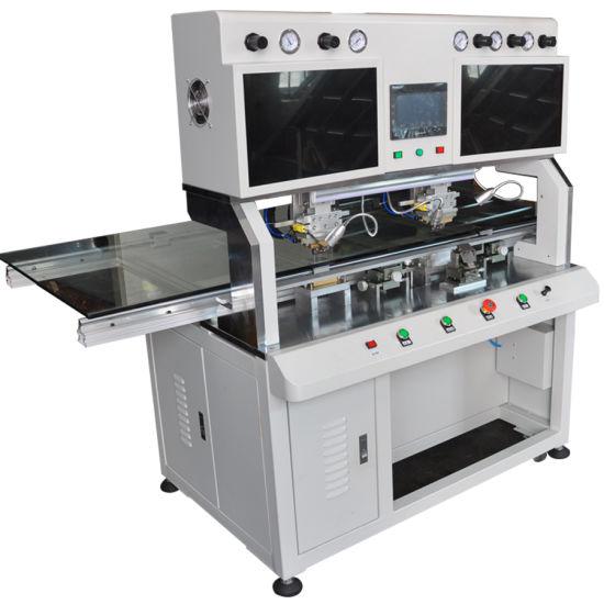 China LED TV Panel Repair Machine Price in India - China Hot