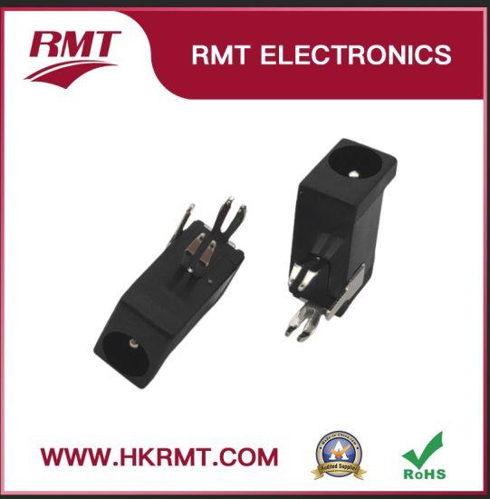 DC Power Jack DC Jack DC Socket (RMT-DC0002A)