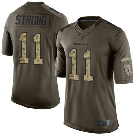 michael crabtree youth jersey, OFF 70%,Buy!