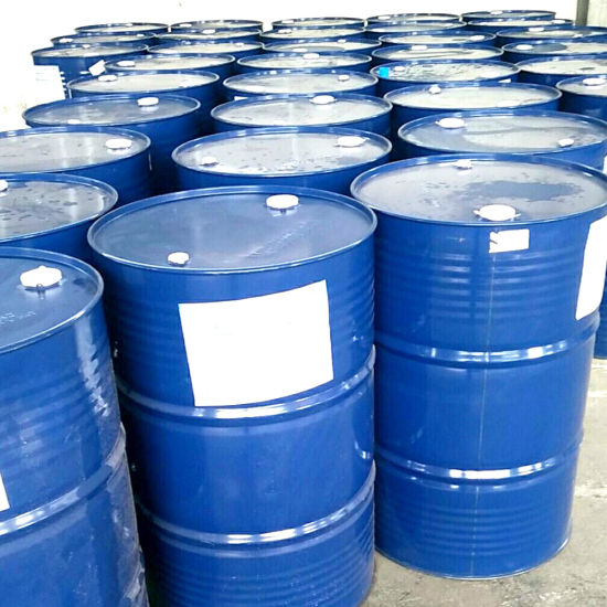 China Heat Transfer Silicone Fluid - China Silicone Rubber