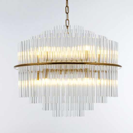 China Modern Crystal Chandelier Dining, Home Depot Dining Room Lights
