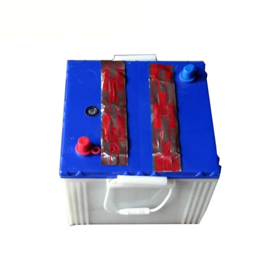 12 Voltage 100ah Dry Charged Military Battery Tank Battery Car Battery