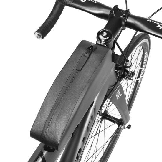 New Waterproof Mountain Bike Bag Riding Equipment Kit