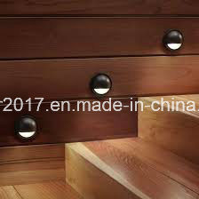 China Low Voltage Lighting Fixtures For