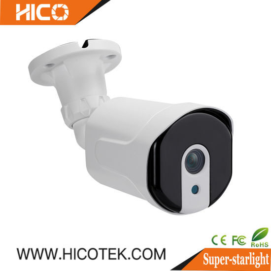 2MP Hico Tech Top Selling Hot Promotion IP Camera