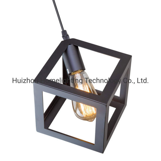 Jlp 2017 Square Pendant Lighting Ceiling Lights Hanging Lamp Light Fixtures For Living Room Dining Kitchen Island
