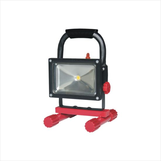 Portable Worklight, Rechargeable, High Quality, Best After-Sell Service