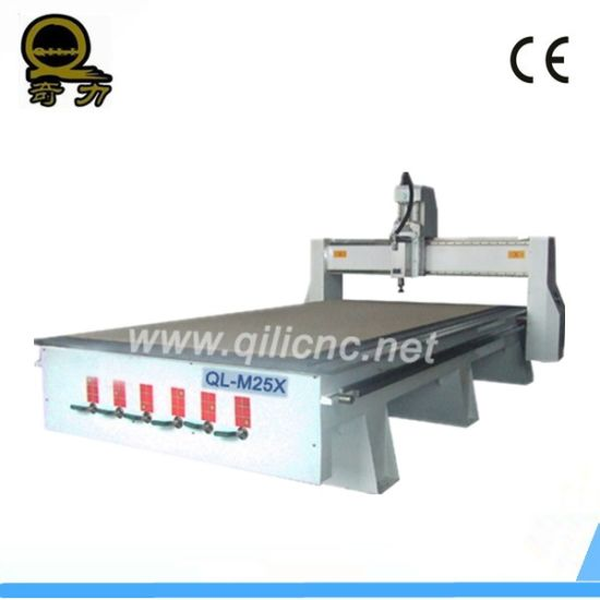 China Used Woodworking Machines Cnc Router Machine China Wood Cnc