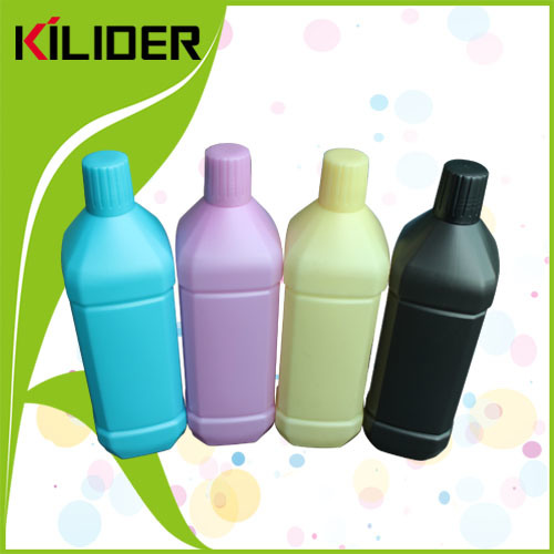 Refill Toner Powder Bottled Powder for Toner Cartridge (TB-500A) pictures & photos