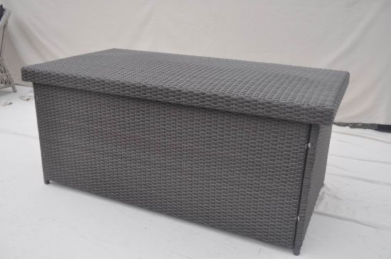Outdoor Furniture  Kd Cushion Box