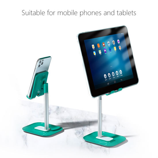 Phone Accessories Flexible Mobile Phone Tablet Stand Cell Phone Holder