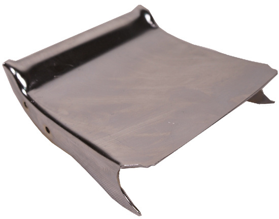 High Precision Metal Stamping Parts-Factory-Direct Prices