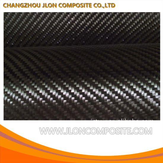Carbon Fiber Cloth for Boat Building