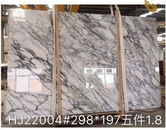 China Artificial Onyx Natural Arabescato Corchia White Black Grey Blue Red Yellow Brown Marquina Carrara Calacatta Wood Stone Marble For Kitchen Bathroom China Arabescato Marble Slabs Travertine Marble