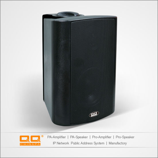Lbg-505 Public Address System Super Wall Mount Speaker for PRO Audio System pictures & photos