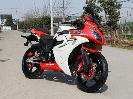 for Honda Hero Racing 150cc 250cc Motorbike Pockct Bike