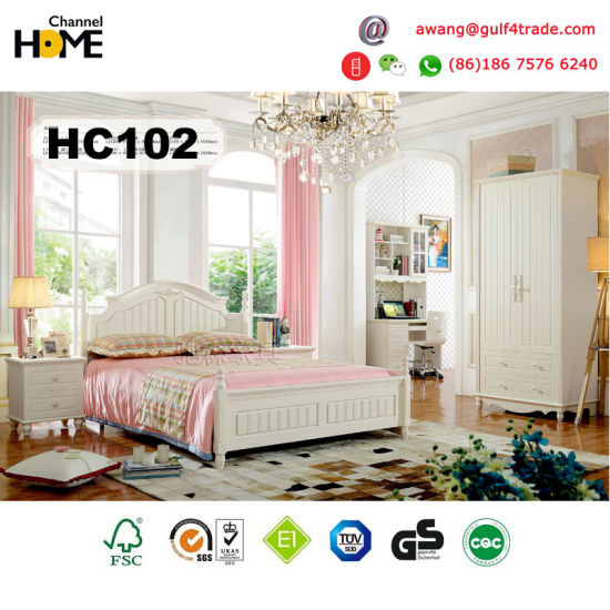 Astounding Hot Item Home Furniture Korean Style Wooden Bedroom Furniture A102 Download Free Architecture Designs Ogrambritishbridgeorg