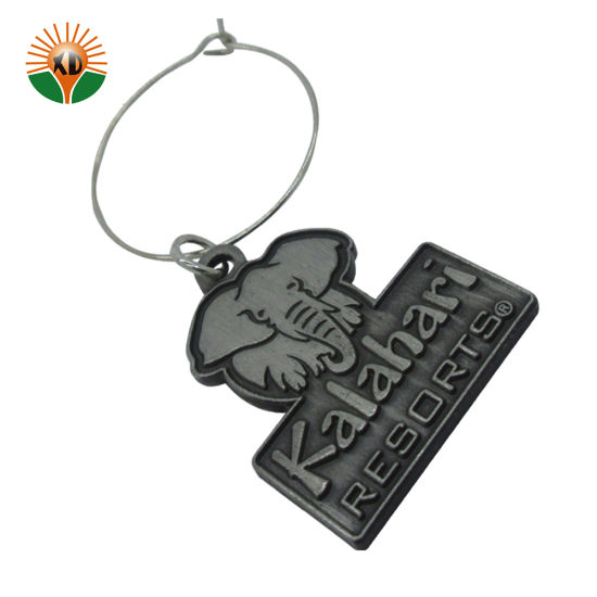 Customized Multi-Function Blank Logo Bottle Opener Keychain pictures & photos