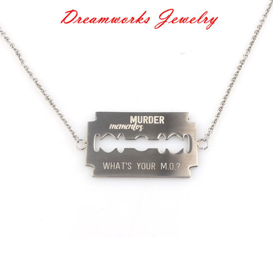 inspiration necklaces default custom pendant bracelets necklace your logo and design