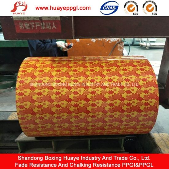 Metal Panel Wall Sheets Building Materials Wholesale Corrugated Roof Sheet Galvanized Steel