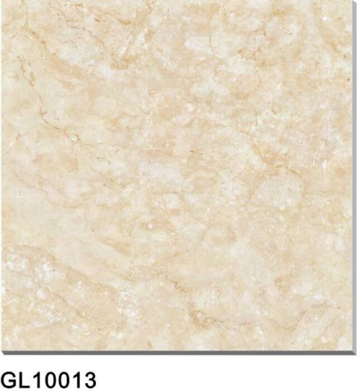Building Material of 1000X1000mm Stone Tile (GL1091) pictures & photos