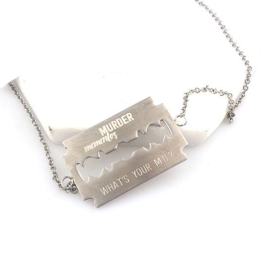 China wholesale custom logo word stainless steel pendant necklace wholesale custom logo word stainless steel pendant necklace mozeypictures Choice Image