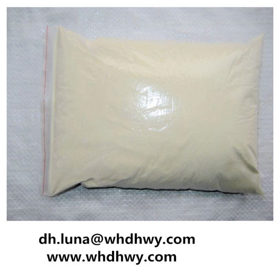 Competitive Price Fermented Blank Bean Extract Powder pictures & photos