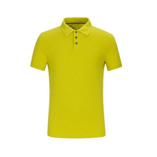 Custom Customized Clothing Plain Blank Printing Printed Embroidery Arel Garment 100 Cotton Pique Jersey Dress Men S Golf Polo Shirt
