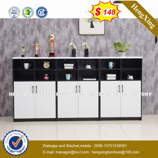 Superior Quality Chemical Latest Cabinet Design (HX-8N1560) pictures & photos