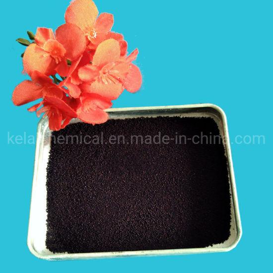 Indigo Blue Dye Powder 94% Vat Blue 1 Textile Dyestuff