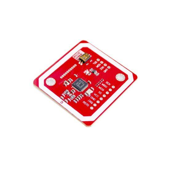 Pn532 NFC RFID Reader/Writer Module V3 -Arduino Compatible