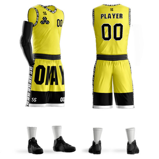 sports shoes db387 253a7 Good Price 100%Polyester Custom Basketball Jersey Wholesale Cheap  Basketball Uniforms