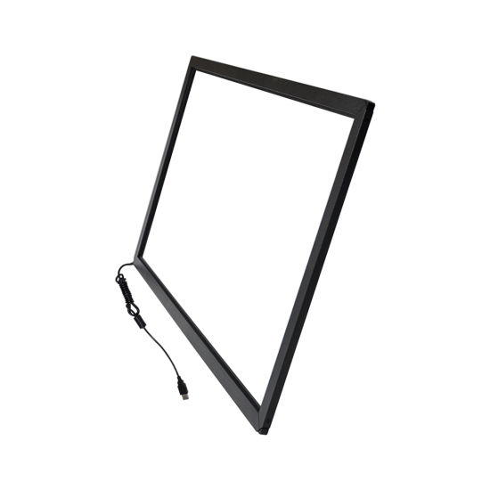 42 inch Multi-Touch Infrared Touch Frame ir Touch Panel Infrared Touch Screen Overlay