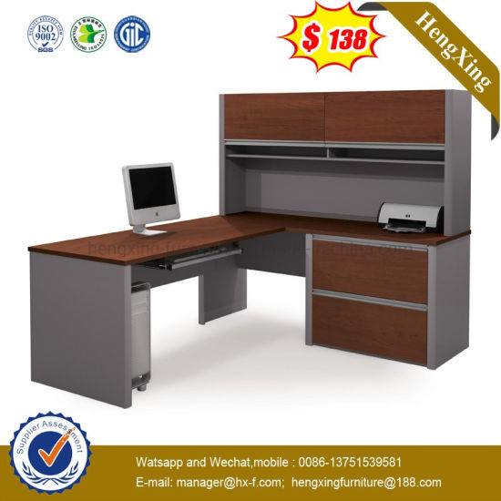 Phenomenal China Hot Sell Pre Assembled Standing Antique Office Desk Best Image Libraries Weasiibadanjobscom