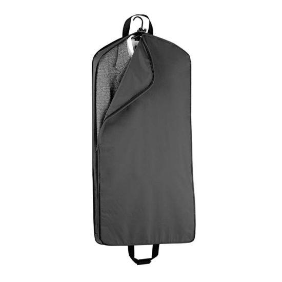 Men's Travel Large Capacity Hanging Suit Bags Amazon