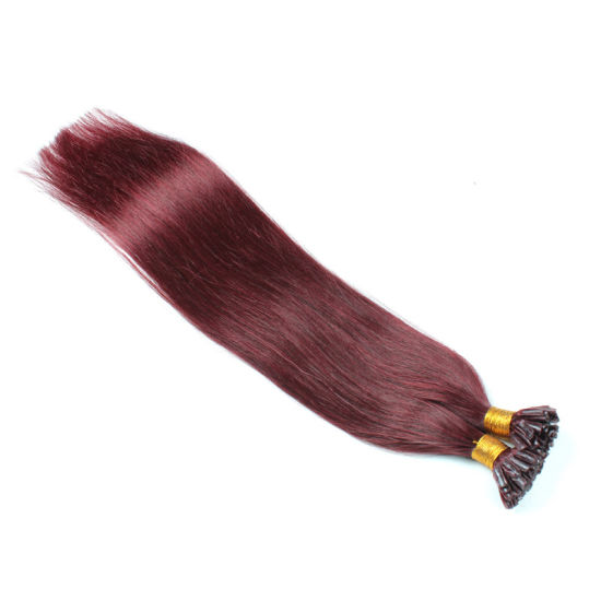 100% Remy Human Raw Virgin Brazilian Cuticle Aligned Hair Extension
