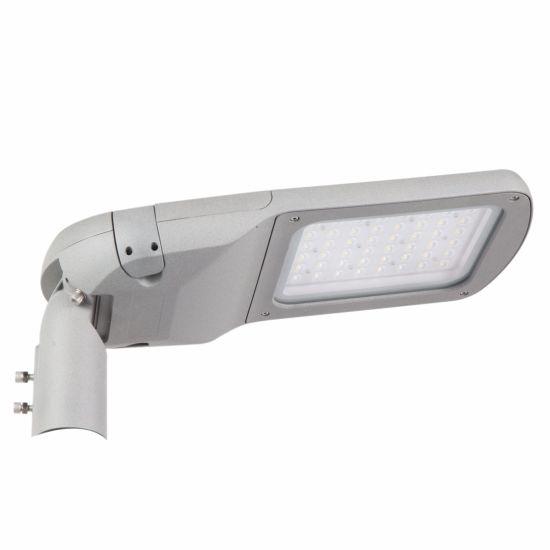 Led Street Light For Outdoor Lighting