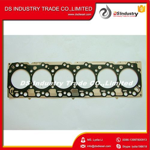 Cummins Qsb High Quality Cylinder Head Gasket 4932210 pictures & photos