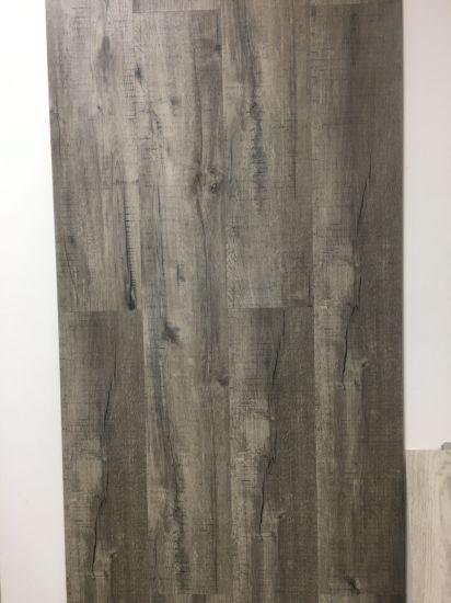 China Pvc Wood Natural Look Like, Sonitex Laminate Flooring