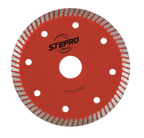 """Diamond Ultra Thin Turbo Cutting Saw Discs/Diamond Blade/Ceramic Blade/Circular Blade/Cutting Blade 4"""""""