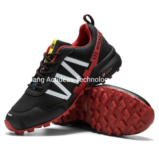 Casual Shoes Joker Shoes Hiking/Running/Walking Sport Shoes