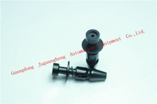 SMT Spare Parts Samsung Cp45 Cn400 Nozzle for Samsung Machine pictures & photos