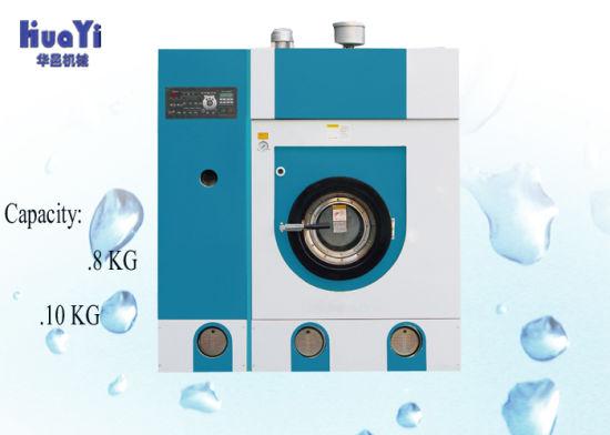 Industrial Laundry Machine Dry Cleaning Equipment Washing Machine Price